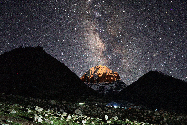 ladakh-2016-2