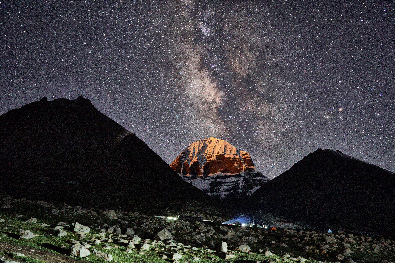 ladakh-2016-3
